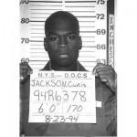 50 Cent Арестован, стычки с законом