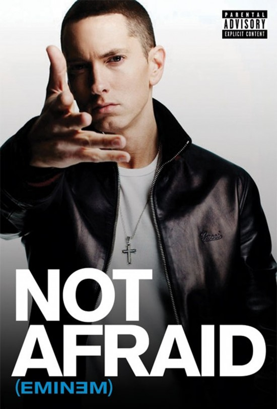 Eminem-Not-Afraid
