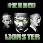 Eminem_Dr_Dre_50_Cent_Three_Headed_Monster_Ep_--front-large