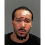 Lyfe Jennings Арестован, стычки с законом