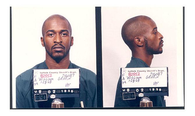 2Pac Арестован, стычки с законом