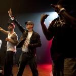 Slaughterhouse Eminem
