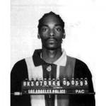Snoop Dogg Арестован, стычки с законом
