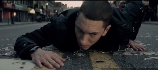 Interscope Trailer Hints At New Music from Eminem, 50 Cent, Dr. Dre, ScHoolboy Q & More In 2013