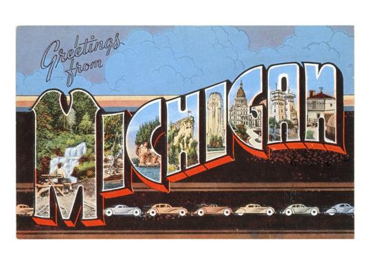"""Jon Connor x Royce Da 5'9″ """"Michigan Shit"""".jpg"""