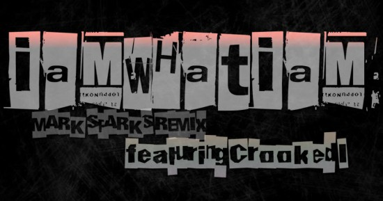 Mark Morrison feat. Crooked I — «I Am What I Am (Remix)»1