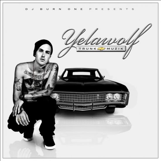 Yelawolf - Trunk Muzik Cover