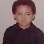 Nas as kid