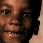 Young Jeezy as kid