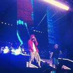 Eminem Pukkelpop