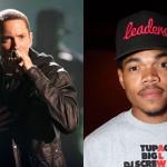 Eminem_Chance The Rapper