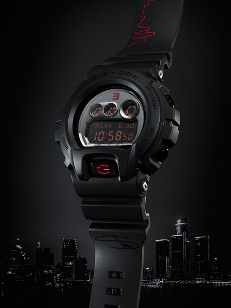 G-Shock x Eminem g-shock-30-years-12
