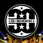 Shock The World 2013 Eminem