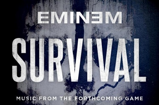 eminem-survival-call-of-duty