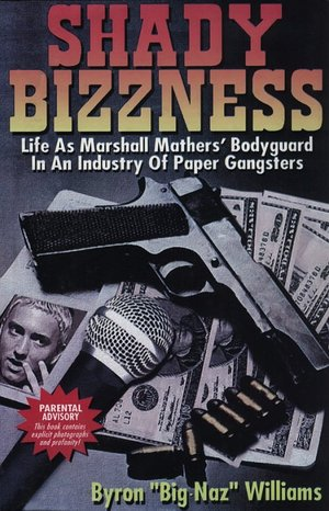 Shady_Bizzness_Book