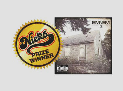 2013.10.23 - Eminem and Nicks Chips 2