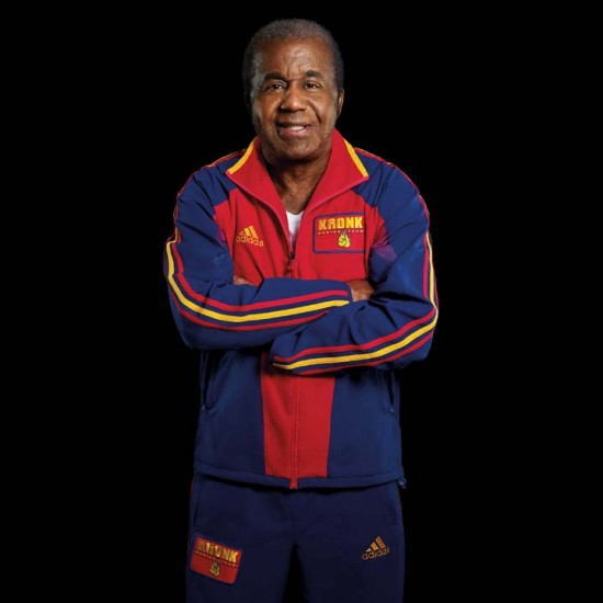 EmanuelSteward_01_cx