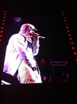Eminem @ Stade de France, Paris (22.08.2013) IMG_2439