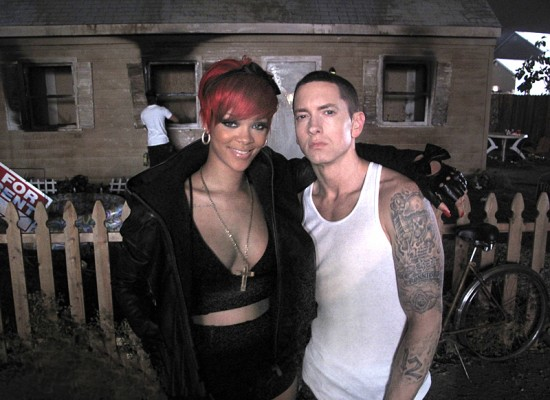 eminem-rihanna-love-the-way-you-lie