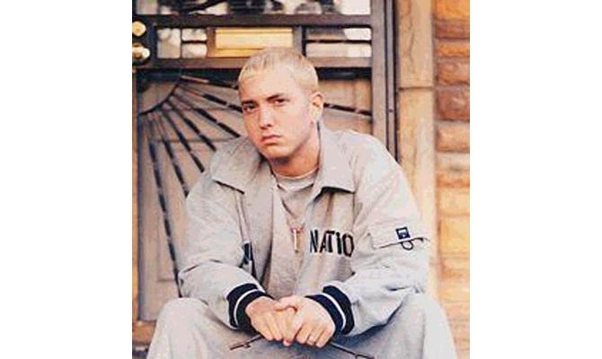 1999_bestnewartist_eminem_0