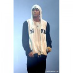 2002 2 eminem-live-at-mtv-ema-2002-001