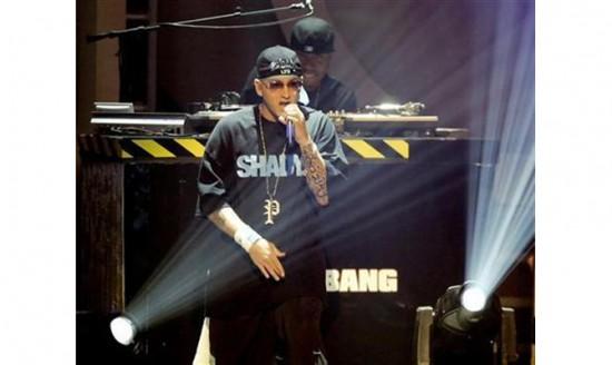 2006 Eminem