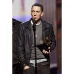 2011 Eminem+53rd+Annual+GRAMMY+Awards