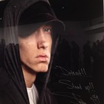 2013.01 Eminem Heart Soul Detroit