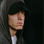 2013.11 Eminem Heart Soul Detroit фото из книги