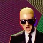 2013.11.22 - Rap God Official Teaser