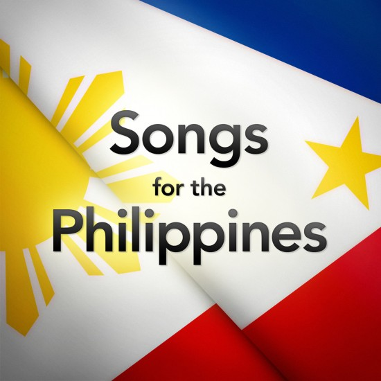 2013.11.26 - Eminem Stan Radio 1 - Songs for the Philippines 1200x1200-75
