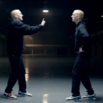 28-11-2013 0-09-32 Eminem Rap God Music Video