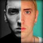 Eminem vs. Slim Shady