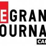 Le Grand Journal - Eminem 2013