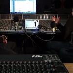 Eminem. Zane Lowe. Part 4