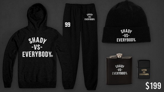 2013.12.09 - Shady Vs. Everybody Cold Weather Pack (199)