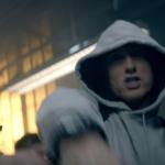 Eminem Kuniva Rap God