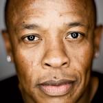 Dr. Dre esquire magazine jan 2014