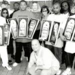 Eminem, Dj Head, Dr. Dre and More MMLP Platinum
