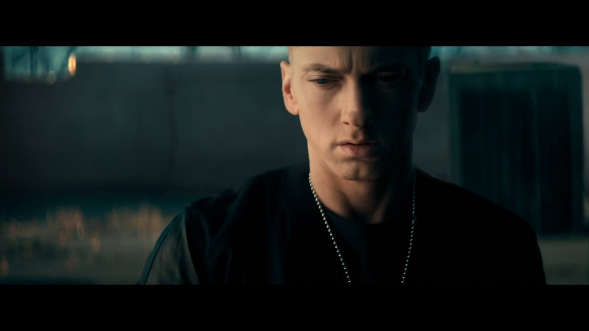 Eminem The Monster