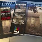 Обзор российского издания альбома Эминема MMLP2 _8