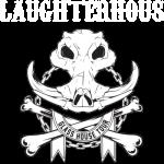 SlaughterHouse 2014 Tour Logo