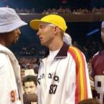Proof, Eminem и Obie Trice