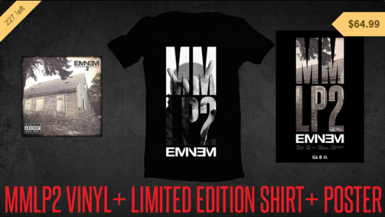 2014-01-22_053931 - Pre-Order The Marshall Mathers LP2 Vinyl + Limited Edition T-shirt + Limited Edition Poster