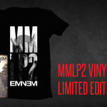 2014-01-22_053954 - Pre-Order The Marshall Mathers LP2 Vinyl + Limited Edition Devil Horns T-Shirt