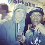 2014.01.17 - Eminem Jack Tthriller