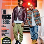 2014.01.22 - Kendrick Lamar ESPN Cover 2014