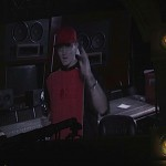 Eminem, BRITS 2005