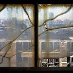 Завод Packard в Детройте. Взлёт и падение Детройта Detroit 44
