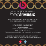 beats_music_450